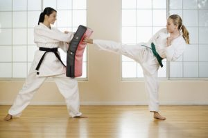GettyImages 91947864 584826485f9b5851e5b39270 300x200 - Difference Between Martial Arts and Fighting Arts