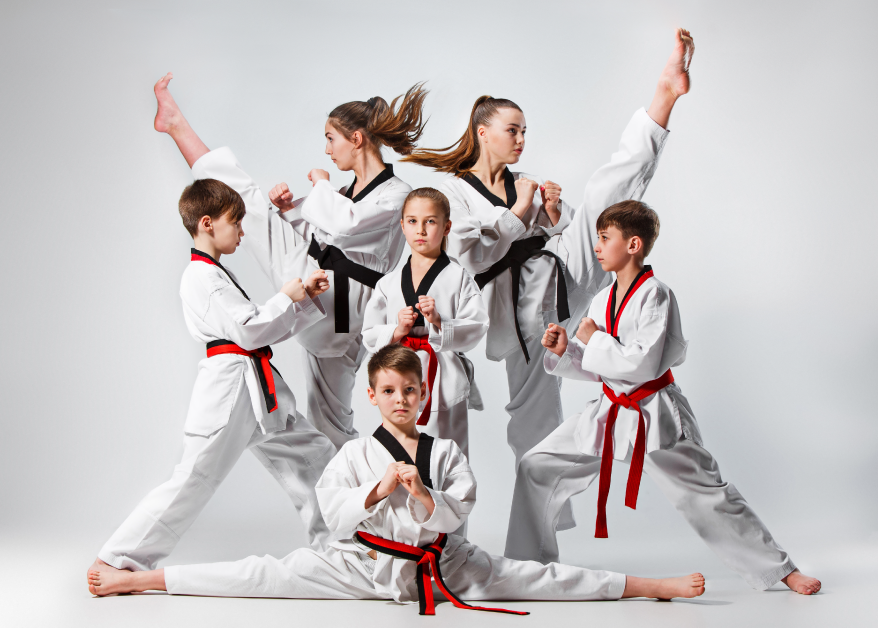 howtopickamartialartsschool 1 - Martial Arts and Concentration