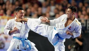 karate e1586479556821 1 300x173 - Resources and information