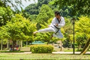 photo verybig 198903 1 300x200 - Martial Arts and Mindfulness and Focus Development