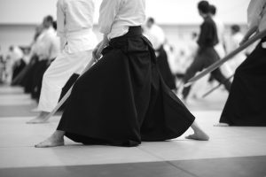 shutterstock 387325720 300x200 - Martial clubs and classes in Portland