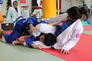 the five best martial arts for your kids 768x512 1 300x200 - Difference Between Martial Arts and Fighting Arts